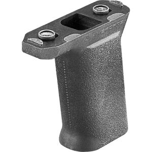 "AIM Sports AR-15 Keymod 2.75"" Vertical Foregrip PJKVG"
