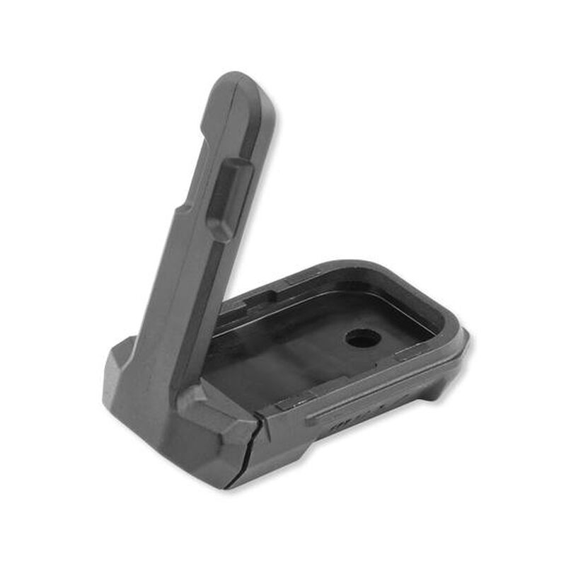 Recover Tactical Magazine Clip For GLOCK 17 Black MC17B1