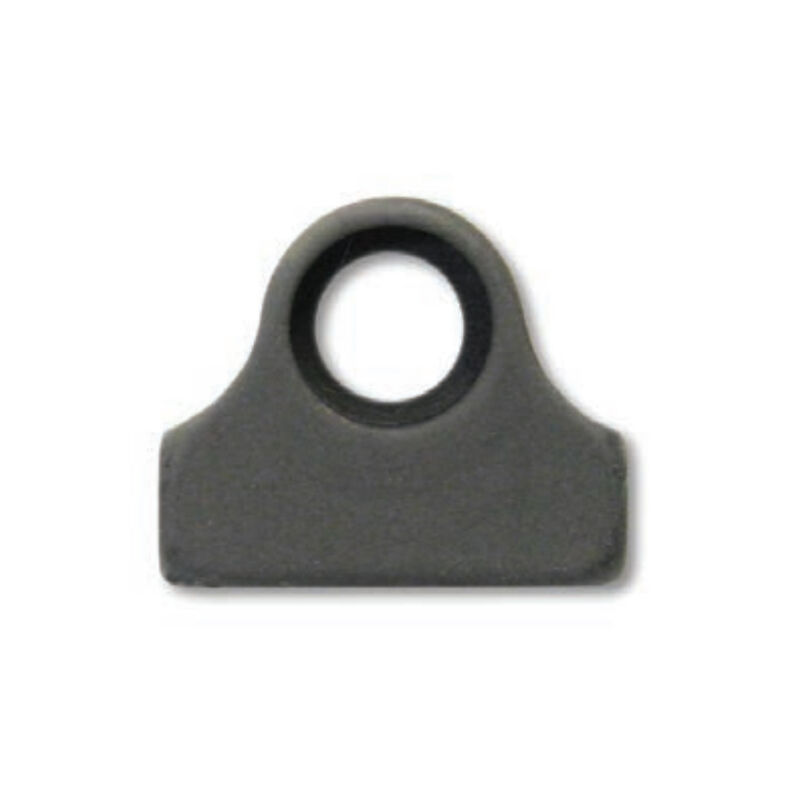 GG&G AK-47 800m Ghost Ring Replacement Sight