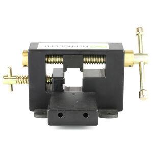 Meprolight U.S.I.T. Universal Pistol Sight Installation Kit 40440