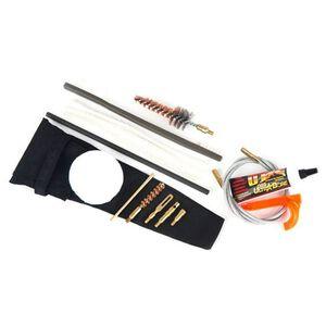 Otis AR-15/M16 Butt Stock Cleaning Kit .223 Remington/5.56mm FG-224-2