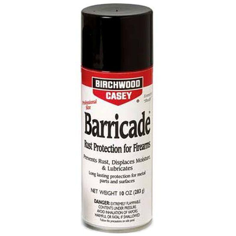Birchwood Casey Barricade Rust Protezione 5 Pack