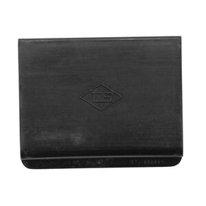 Birchwood Casey T&S Shell Catcher Fits Remington 1100 Standard Metal Black