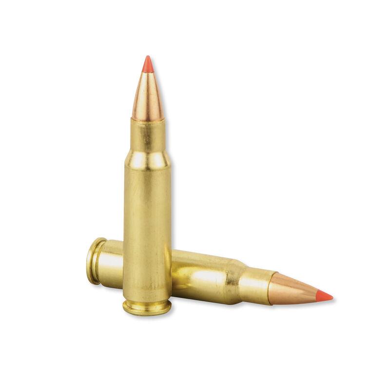 DoubleTap 6.8 SPC Ammunition 20 Rounds BTPT 110 Grains 68S110RD