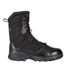 5.11 Tactical Fast-Tac 8 Waterproof Insulated Men's Boot