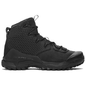 Under Armour Infil Hike GORE-TEX Men's Hiking Boots