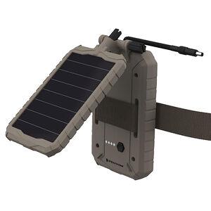 Stealth Cam Sol-Pak Solar Battery Pack 3000mAh