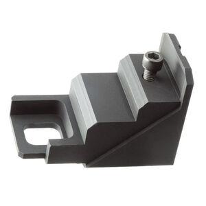 DoubleStar AKRBV Robinson Armament VEPR Receiver Block  A503