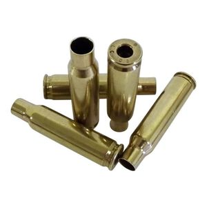 Top Brass .308 Winchester Reconditioned Brass 500 Count Jug