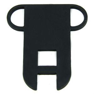 TacFire AK Ambidextrous Dual Loop Sling Adaptor Steel