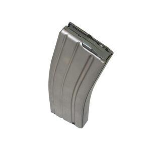 WMD Guns AR-15 5.56 NATO NiB-X Magazine 30 Rounds Aluminum Nickel Boron Coated