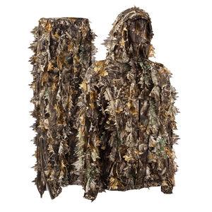 Titan 3D Realtree Edge Leafy Suit L/XL