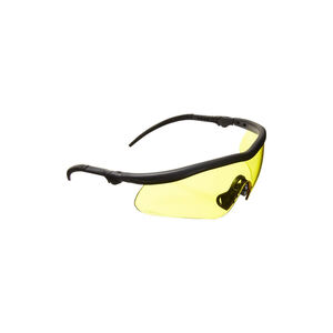 Allen Company Guardian Shooting Safety Glasses Yellow Lenses