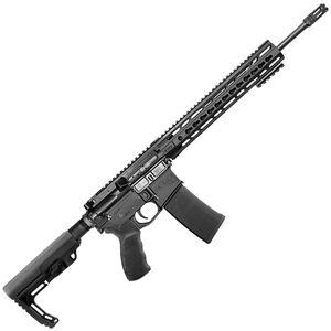 "CORE15 Keymod LW AR15 5.56 NATO 16"" Barrel Black"