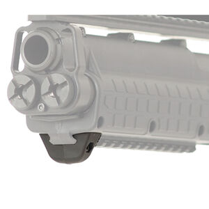 Kel-Tec KSG401 KSG Hand Stop Polymer Matte Black