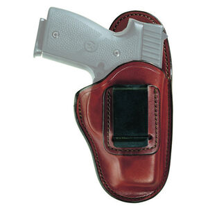Ruger LC9 and LC9s Holster | Cheaper Than Dirt