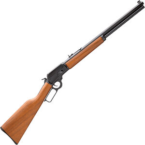 """Marlin Model 1894CB .44 Mag Lever Action Rifle 20"""" Octagon Barrel 10 Rounds Side Eject Walnut Stock Blued Finish"""