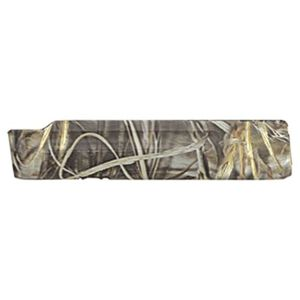 Mossberg FLEX Series Synthetic Forend for Mossberg FLEX 500 and 590 Shotguns Realtree Advantage MAX-4 Camo Finish 95217
