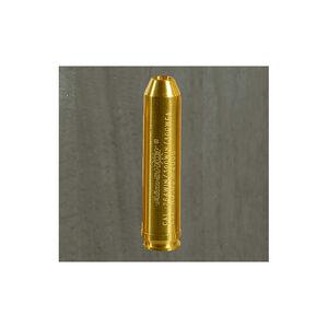 AimShot .264 Win Mag Arbor for .223 Laser Boresight