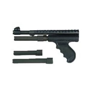 Lyman Magazine Extension Remington 1100/11-87 10-Shot