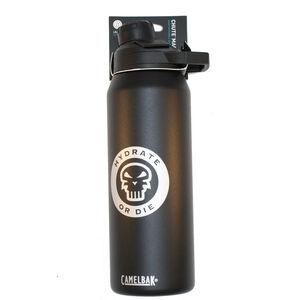 Camelbak Chute Mag SST Vacuum Insulated Bottle