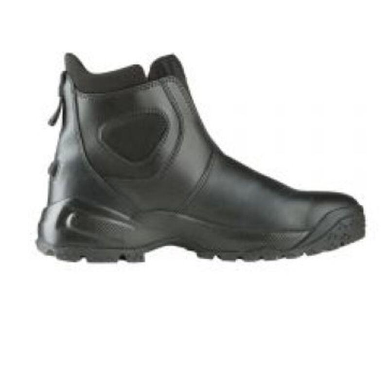 5.11 Tactical Company Boots 2.0 10.5 Regular 12032