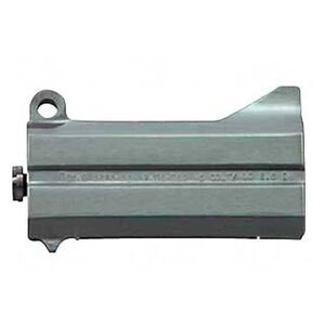 """Bond Arms Defender Barrel .410 Bore and .45 Long Colt 3"""" Stainless Steel BABL45410"""