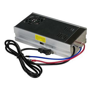 Hatsan TactAir Power Supply 120/12 Volt