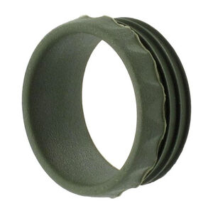 Aimpoint Hunter H34 Series Eye Piece Replacement Rubber Black 12703 SPARE