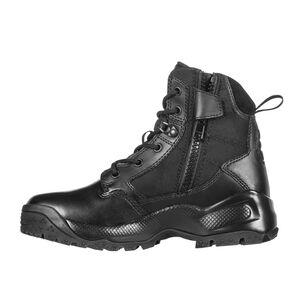 "5.11 Tactical A.T.A.C. 2.0 6"" Women's Side Zip Boot"