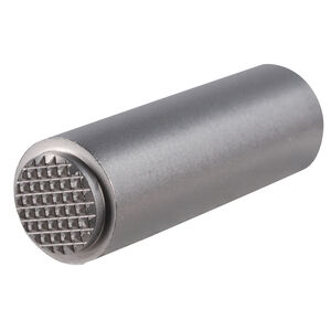 Ed Brown 1911 Government Recoil Spring Plug Stainless