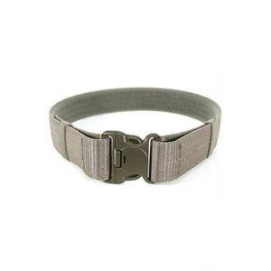 Web Belt Modernized -XL (up toWeb Belt M