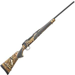 "Remington 700 SPS Camo Bolt Action Rifle .300 Win Mag 24"" Barrel 3 Round Synthetic Stock Mossy Oak Break-Up Infinity Camo Finish 84188"