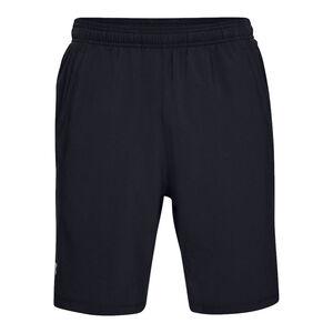 """Under Armour Launch SW 9"""" Men's Shorts"""