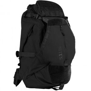 5.11 Tactical Havoc 30 Backpack Nylon Black 56319