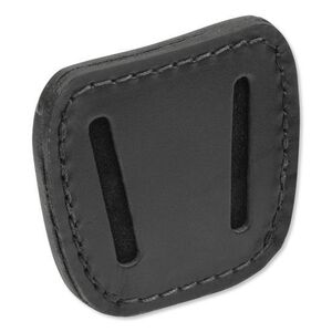 """Personal Security Products """"Mini"""" Homeland Concealment Belt Slide Holster W/Removable Clip HLM037"""