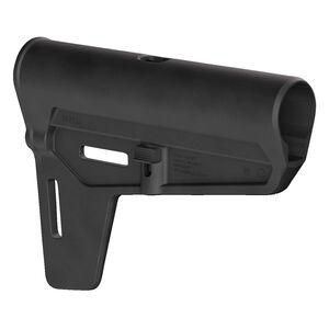 Magpul BSL Arm Brace AR-15 Pistol Stabilizing Brace Mil-Spec Diameter Polymer Matte Black