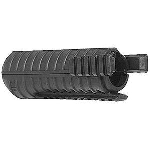 Mako Group AR-15 M16 Polymer Tri Rail Handguard