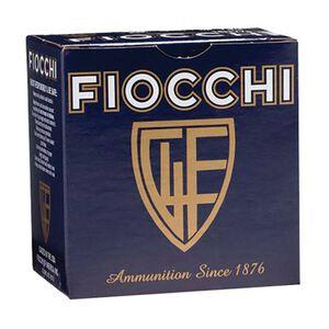 """Fiocchi 28 Gauge Ammunition 25 Rounds 2.75"""" #9 Lead Shot 0.75 oz. 28VIP9"""