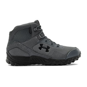 "Under Armour Valsetz RTS 1.5 5"" Water Proof Men's Tactical Boots"