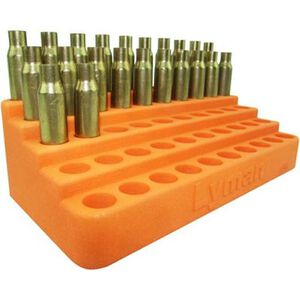 Lyman Bleacher Blocks For Pistol Large 7728089