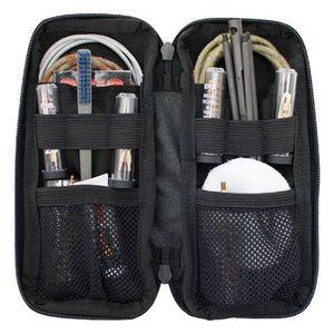 Otis Defender Series 5.56mm/9mm Cleaning Kit FG-901-556-9