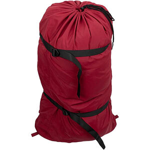 Koola Buck Blood Red Game Bag Small