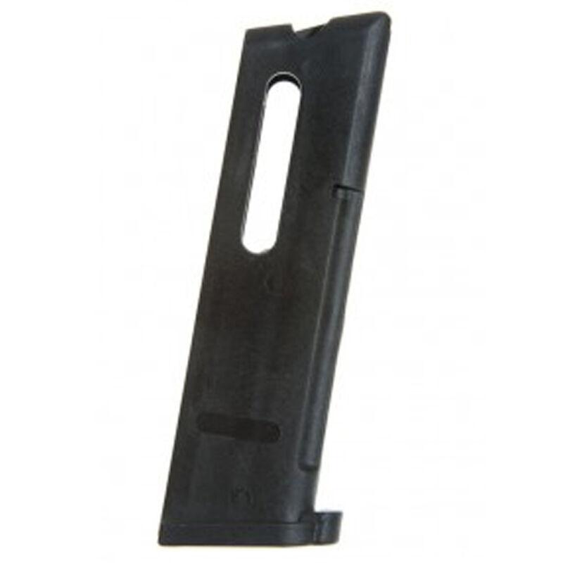 Rock Island Armory XT 22 Magazine  22 Long Rifle 10 Rounds Polymer Body  Black Finish 55089