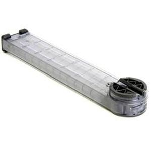 ProMag FNH P-90/PS-90 5.7x28mm Magazine 50 Rounds Polymer Clear FNHA3