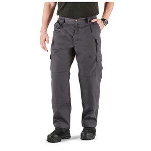 5.11 Tactical Men's Taclite Pro Ripstop Pants