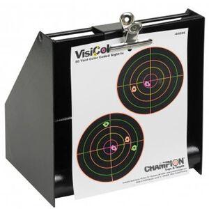 Champion .22 Caliber Rimfire Bullet Trap 40801