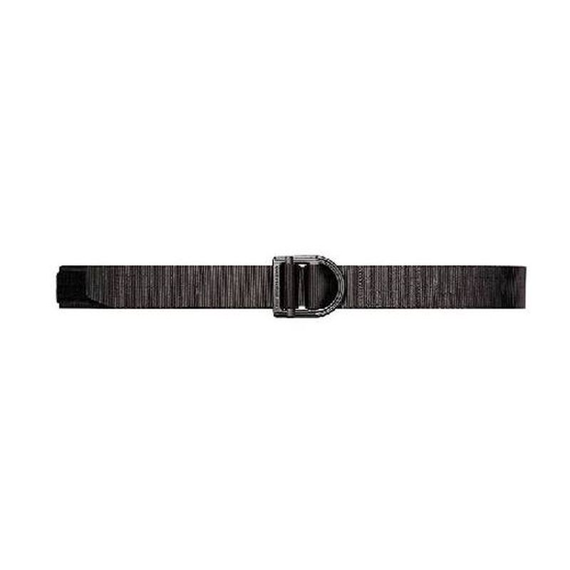 "5.11 Tactical 1.5"" Trainer Belt"