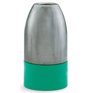 CVA .50 Caliber 295 Grain PowerBelt Lead Hollow Point Bullet 15 Pack AC1598