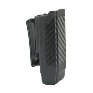 BLACKHAWK! Single Mag Case Single Stack 410500CBK